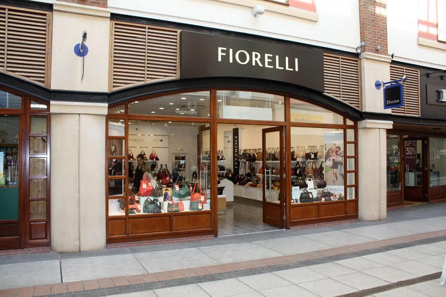 fiorelli-01