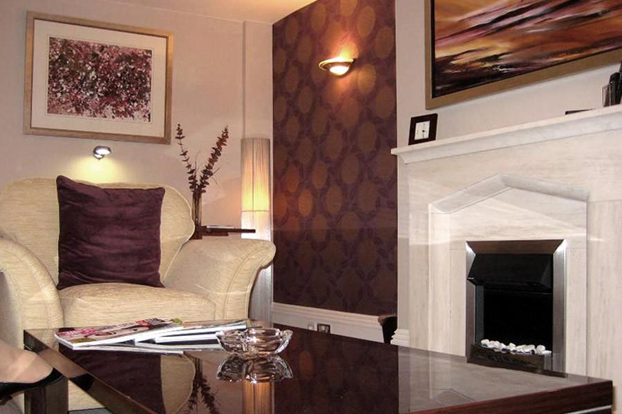 knightbridge-hotel-07