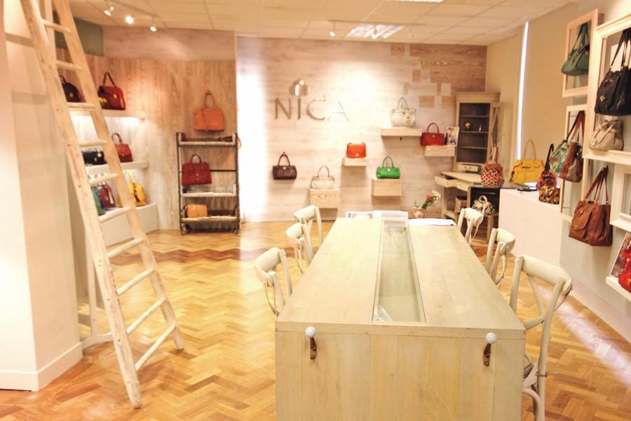 nica-showroom-02