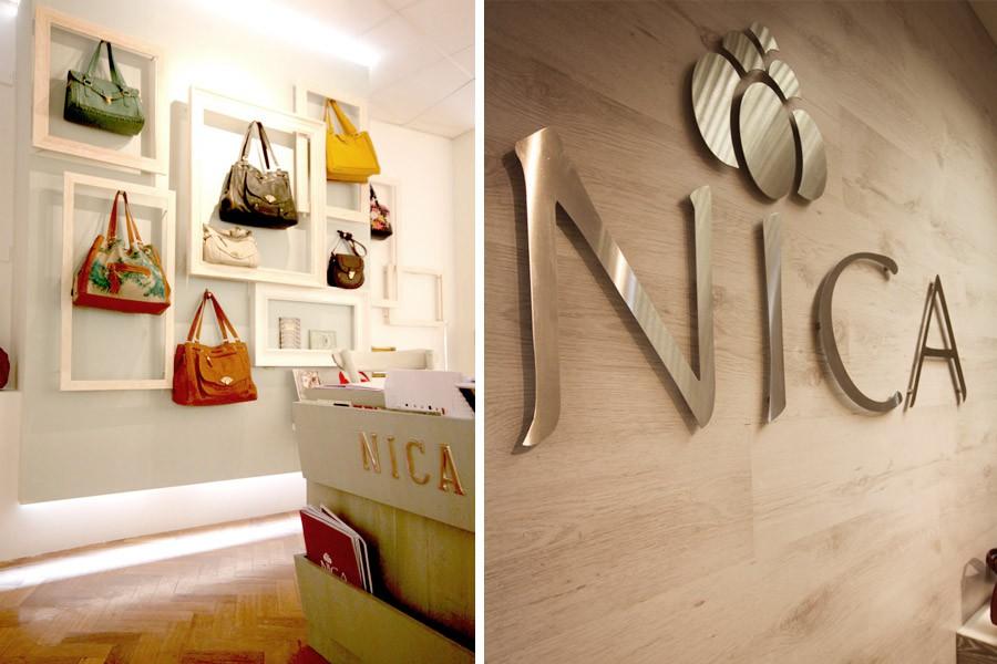 nica-showroom-04