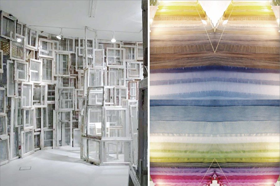 nica-showroom-06
