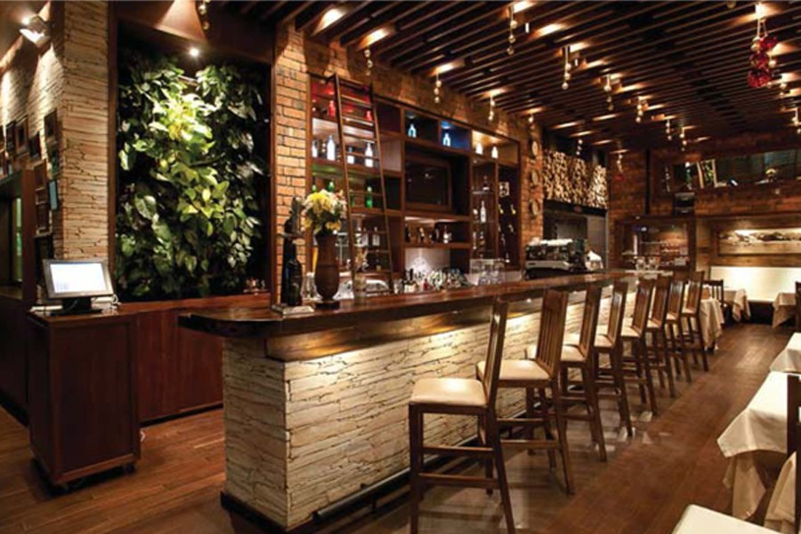 Bar Stools Sourcing And Designing Bar Stools For Restaurants And Hotels..  Read More →