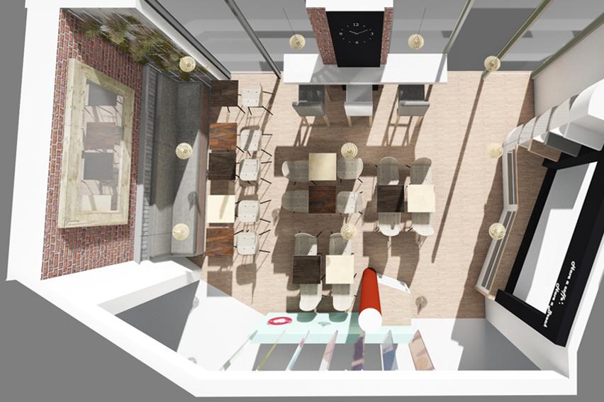 YKG-Nelson-Medical-Practice-Interior-3D-4