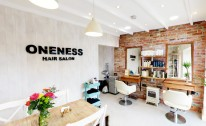 Oneness Hair Salon